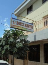Marvin Hotel