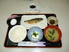 Sauna & Spa Hotel Avinel Fukuoka - Caters to Men