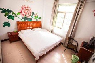 7Days Inn Sanya Jixiang Street Sea View