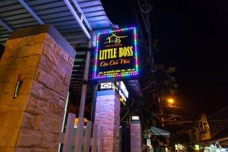 Little Boss Homestay