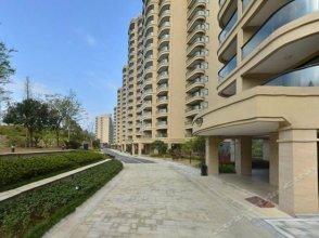 Bedom Apartment (Hangzhou Qiandao Lake)