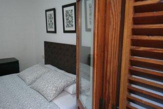Room Cibeles