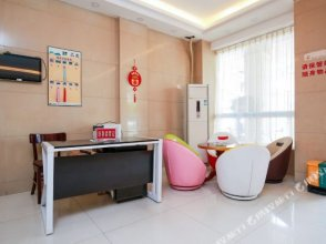 Yitao Liangpin Hotel (Huli Park SM)
