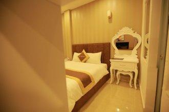 Viet Pho Da Lat Hotel