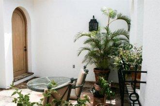 Casa Juan