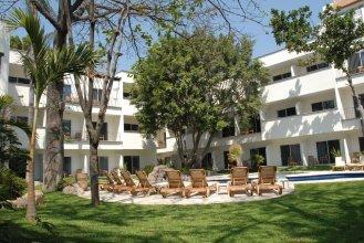 Occidental Cuernavaca - Barceló Hotel Group