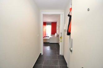 Apartment Mognolia