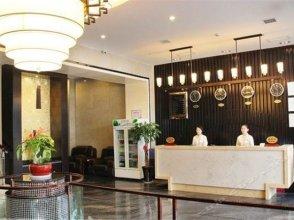 Shunyan Hotel