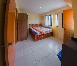 Casa De Araw