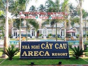 Areca Resort Cay Cau