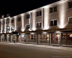 Kristiansand Apartments