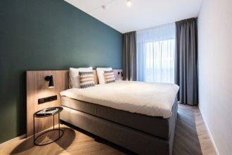 Yays Entrepothaven Concierged Boutique Apartments