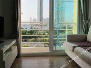 Abani Apartment 01