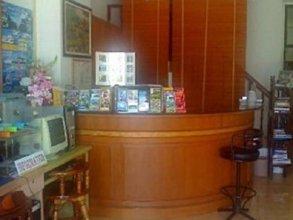 Thaksin Grand Home