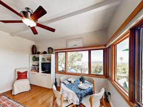 275 El Cielito Rd Cottage 1 Bedroom 1 Bathroom Cottage