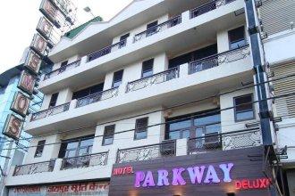 Parkway Deluxe