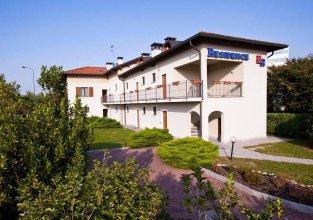 Rege Residence Milano Linate