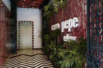 Fun & Suites by Casa Pepe