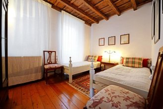 Farnese Charming Apartment