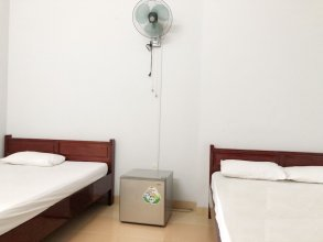 SPOT ON 1096 Anh Thu Guest House