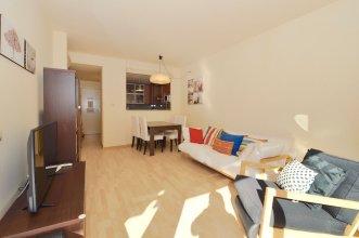 Apartment Garbi Boadella