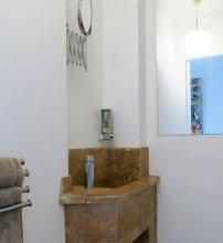 Studio Apartment Østerbro 1396-1