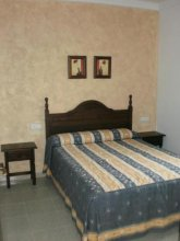 Apartamentos Turisticos Cabo Roche