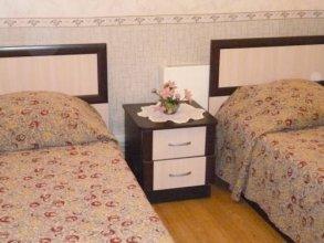 Жилые помещения Yantar