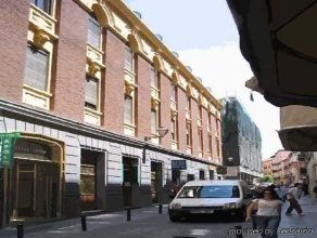 Hostal Apolo Madrid