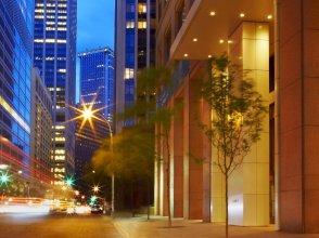 Andaz Wall Street - a concept by Hyatt