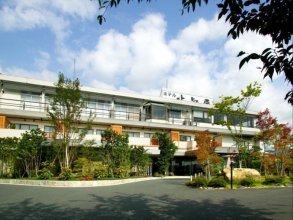 Hotel Kitanoya