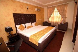 Lavila Hotels