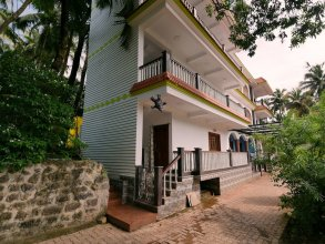 OYO 16966 Home Elegant Studio LPK Waterfront