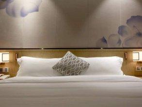 Bao Le City Hotel