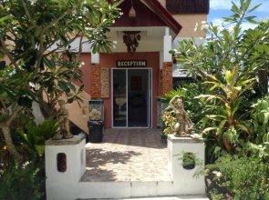 Sairee View Resort
