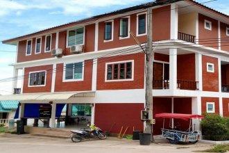 Summer Guesthouse & Hostel