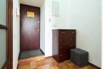 Home-Hotel Khoriva 15