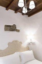 Vigna Nuova 1- Keys Of Italy