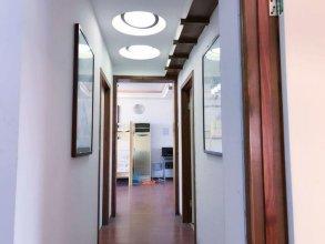 Tianjin Shunfeng Hostel Fukang Rd Branch