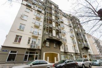 Falcon Apartments - Rustaveli