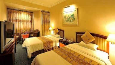 Heritage Ha Long Hotel