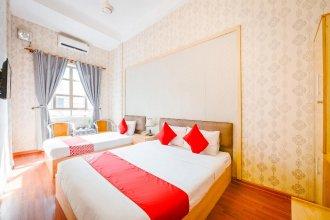 Pavilion Hotel Hanoi