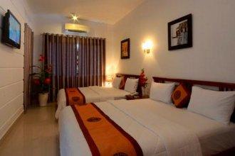 Hanh Dat Hotel