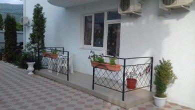 Yavilina Guest House