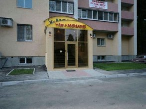 Мини-Отель Вип Хаус
