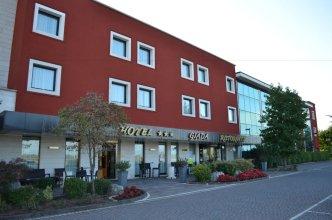 Giada Hotel Ristorante