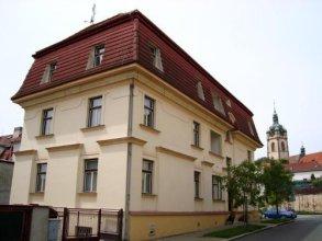 Hotel Jaro