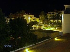 Apartamentos Vista Blanes