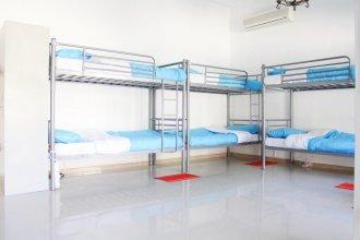 Domme Hostel