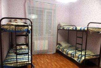Жилые помещения Mr.Homes